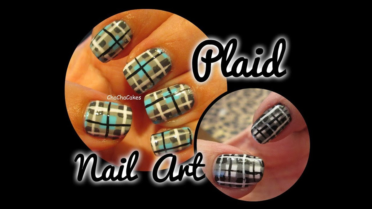 Famous Nail Polish To Wear With Red Dress Big Shades Of Purple Nail Polish Solid Cutest Nail Art How To Start My Own Nail Polish Line Youthful Foot Nails Fungus PurpleWhere To Buy Opi Gelcolor Nail Polish Plaid Nail Art Tutorial   YouTube