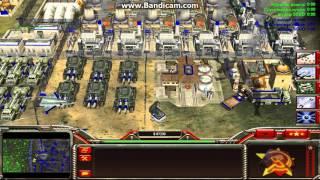 генералы перезарядка-3 мамки(компания)