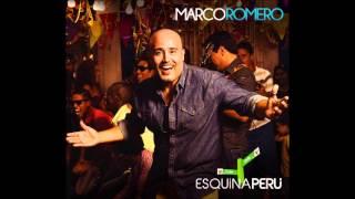 Marco Romero - Mueve tu cucú - Mi comadre cocoliche