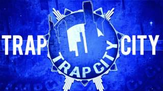 Apashe - Tank Girls (Razihel Remix)