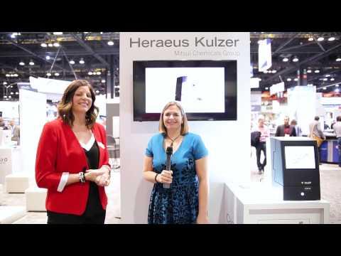 heraeus-kulzer—cara-scan-4.0i