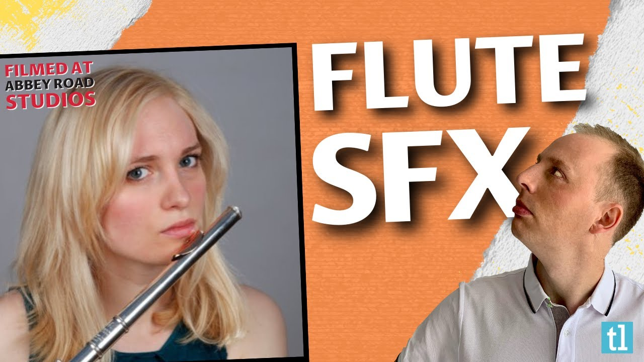 How To Play The Flute - Top 10 Tips