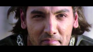 John Abraham Entry - Dhoom HD thumbnail