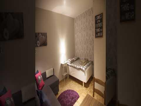 Apartment Köydenpunojankatu - Helsinki - Finland