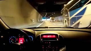 Araba Snapleri Opel Astra