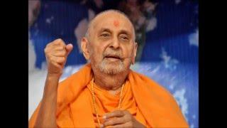Tari Murti Re Chhe Jo Nenu No Shangar - Swaminarayan Bhajan 42