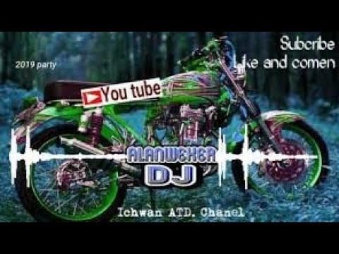 dj-lily-alan-walker-full-bass-remix-versi-angklung-dj-terbaru-1-juta-view-2020