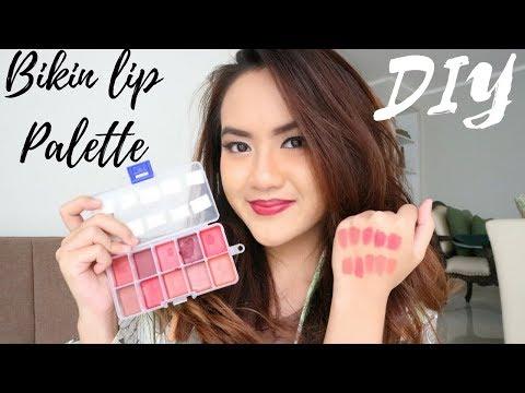diy-lip-palette-murah-meriah---bikin-palet-lipstick-sendiri-dari-lipstick-favorit