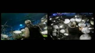 The Smashing Pumpkins - STAND INSIDE YOUR LOVE (Live HD with lyrics)
