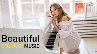 Best Classical Piano Music | Bach, Beethoven, Mozart, Chopin