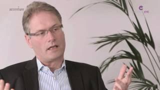 Video Paul Venables – The CFO's Role in the Digital Agenda download MP3, 3GP, MP4, WEBM, AVI, FLV Juli 2017