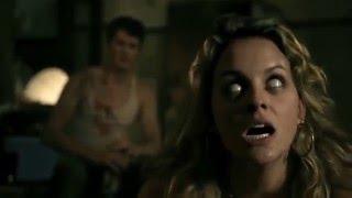 Реверс 666 (2015) - Русский трейлер (Фильм ужасов)