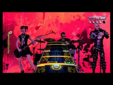 Pain - Jimmy Eat World //Expert Pro Drums FC