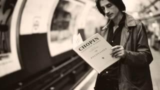 Chopin: Polonaise in F Sharp Minor, Op. 44