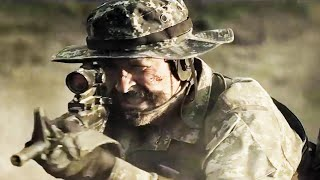 Find Makarov - A Call of Duty Movie / Who remember this?