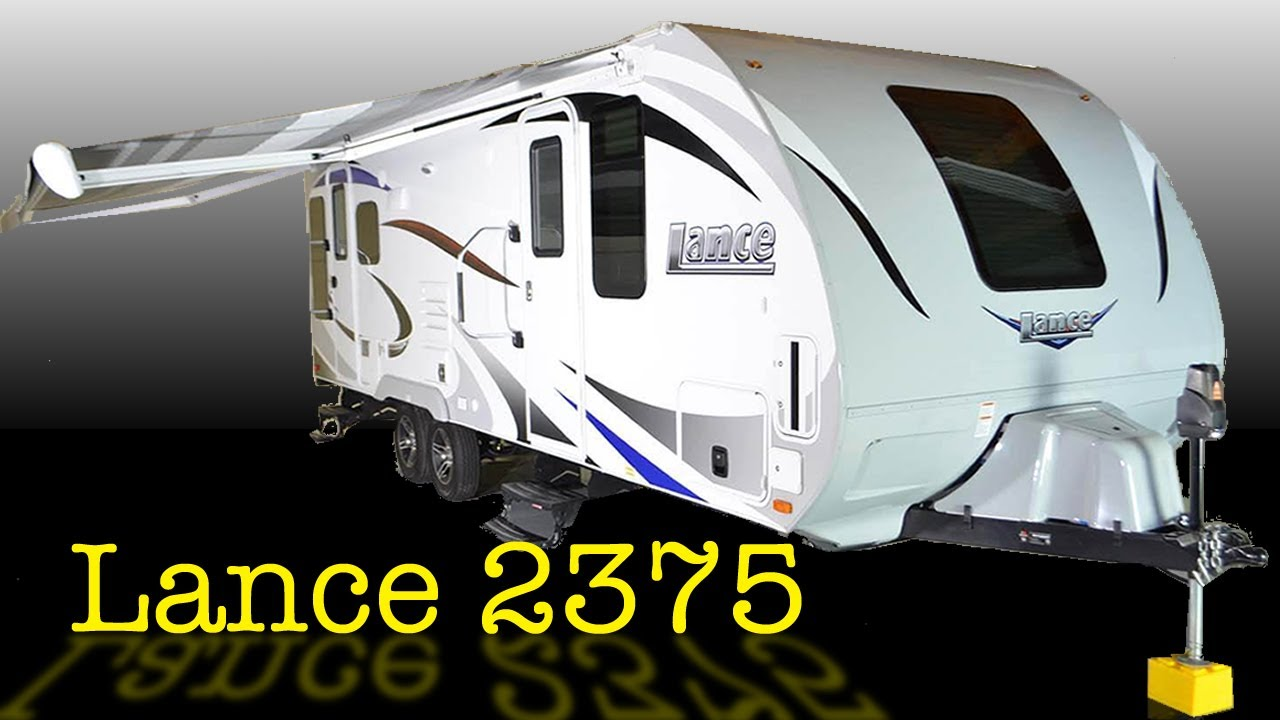 princess craft rv 2018 lance 2375 travel trailer at princess craft rv 2755