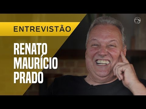 RENATO MAURÍCIO PRADO: GALVÃO, FELIPE MELO E FILHO NA COLÔMBIA