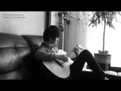 Sungha Jung) Nostalgia  Sungha Jung Acoustic Tabs Guitar Pro 6