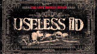 Watch Useless ID Give It Up video