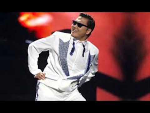 Psy Ft Don Cheto Gangnam Style Y Ganga Style Remix Dj Esky 2013