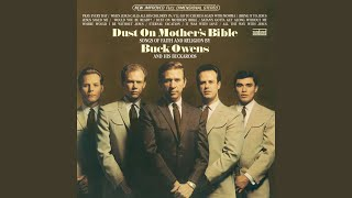 Dust on Mothers Bible YouTube Videos