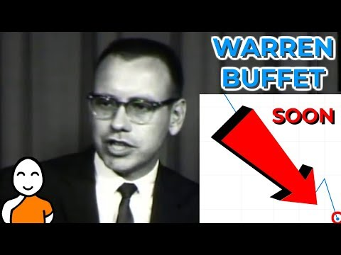 🔥 Rare Interview Of Warren Buffett Explaining 2020 Stock Market Crash 🔥