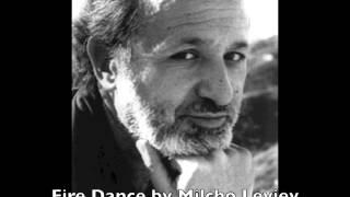Fire Dance by Milcho Leviev - Don Ellis Orchestra, April 1973