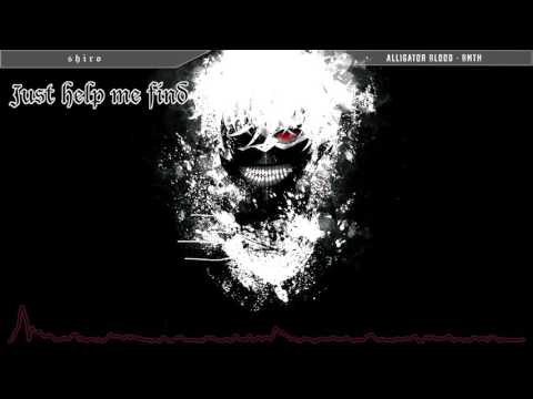 Nightcore  Alligator Blood BMTH  Lyrics
