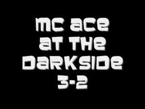 Mc Ace At The Darkside 32