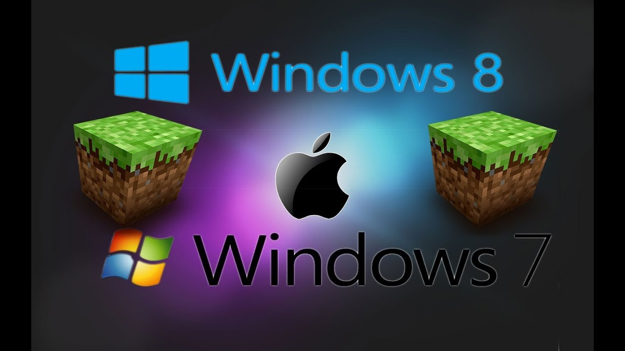 EASY!! How To Recover Lost MINECRAFT PASSWORDS MAC/PC