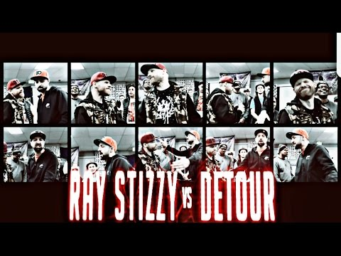 Colorado Covenant Ray Stizzy vs Detour Making A Murderer 2