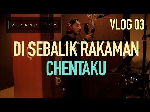 ZIZANOLOGY | DI SEBALIK RAKAMAN 'CHENTAKU' [VLOG#03]