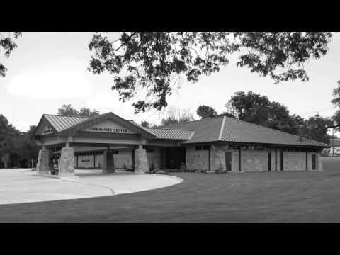 Oklahoma Board of Architects