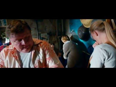 СуперБобровы - официальный трейлер HD