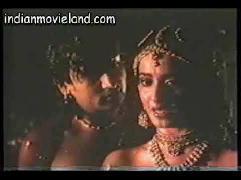 Rekha Hot movie