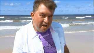 Zespol Diament - Gorąca wczasowiczka [Disco Polo] prod.Diament (Official Video)