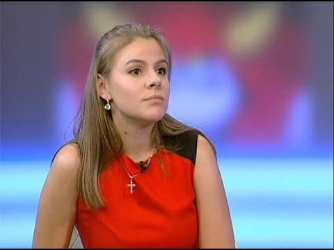 Представитель Роспотребнадзора Анна Дьякова: в этом году зафиксировано 15 случаев отравления грибами