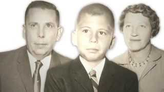 Kansas Hospital Association Billings Award Video - Gene Meyer