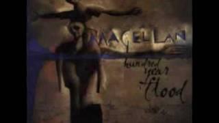 Magellan- The Great Goodnight- Parts III-VI