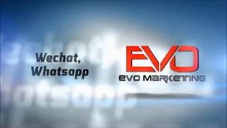 Alfred Testimony (Subtitle) - Social Media Marketing by Evo Marketing