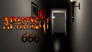 Der WAHRE HORROR ist dieses Spiel! | APARTMENT 666 | Gronkh