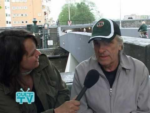 Ben Keith  2009