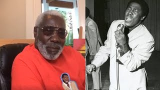 R.I.P Eddie Levert And His Family Left Devastated By The Major Loss Of Loved One