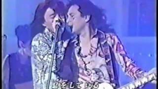 """宇都宮隆 """"Dance Dance Dance"""""""