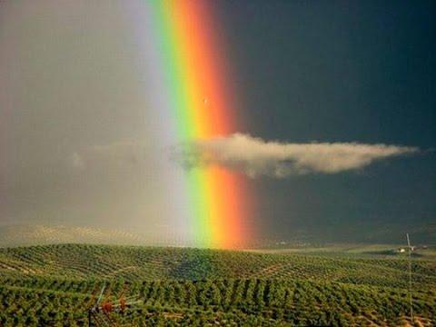 Веселая радуга (картинки) rainbow, قوس قزح, arco iris