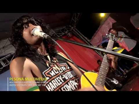 SUKIR GENK - Dikiro Preman