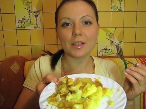 Филе пангасиуса как приготовить в мультиварке