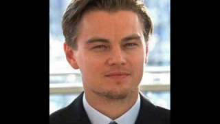 ♥ Leonardo DiCaprio & His Films ♥