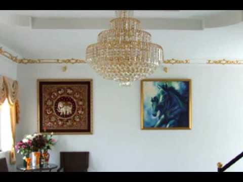 Thailand Mansion For Sale. Real Estate Bargain