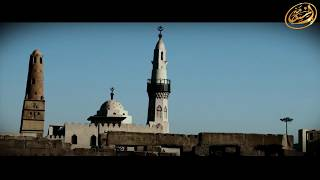 История таинственного праведника в мечети!